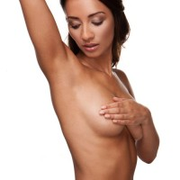 breast-reconstruction by elite