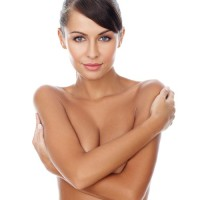 breast reduction surgery uk