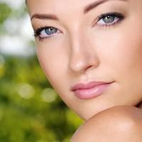 Perfect brow lift surgery
