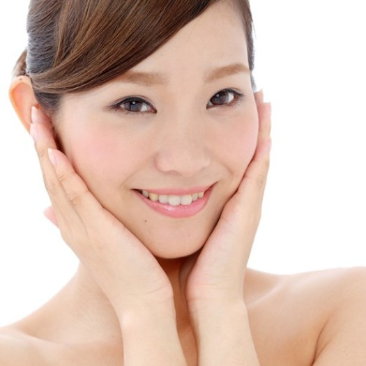 Lip Enhancement Treatment | Lip Augmentation & PermaLip