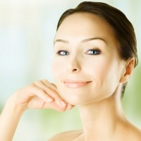 one stitch face lift- elite surgical