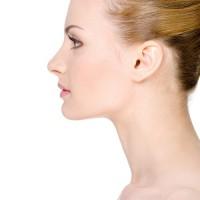 split-earlobe