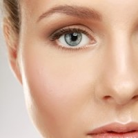 eye bag removal london