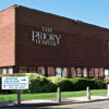 elite-surgical-cosmetic-surgery-the-priory-hospital-birmingham