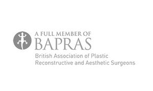 BAPRAS-logo