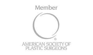 Society-of-plastic-surgeons-logo