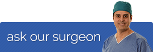 ask-our-surgeon