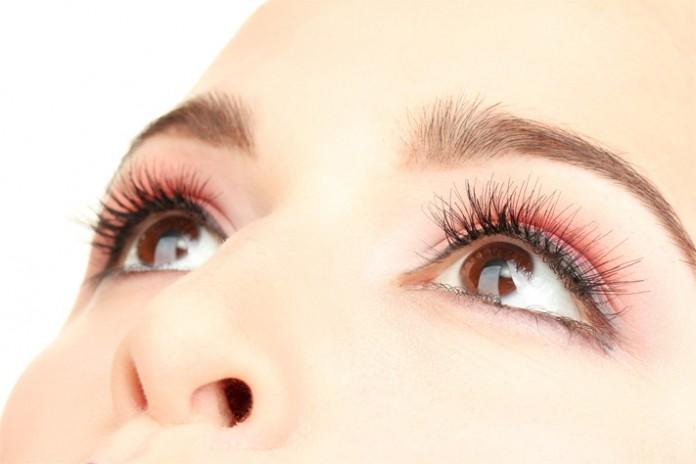 eye bags surgery