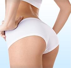 body contouring surgery uk