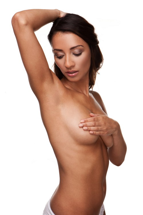 Breast reconstruction uk picture 178