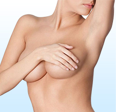 breast augmentation london