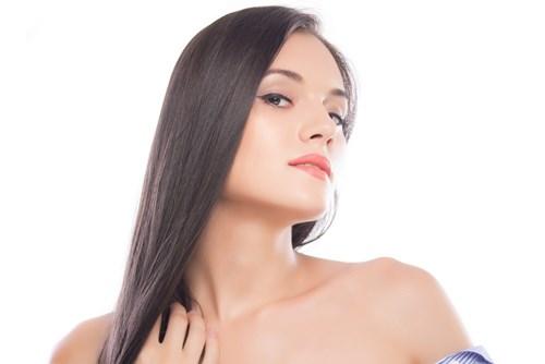 mole removal surgery