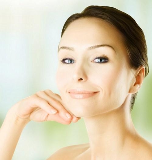 One Stich Facelift   Thread Lift Face Enhancement Treatment UK