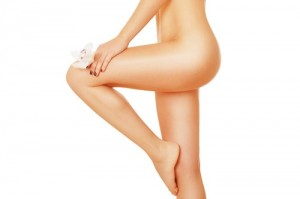 thigh reduction lift