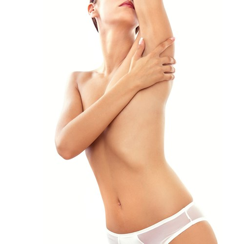 tummy tuck uk