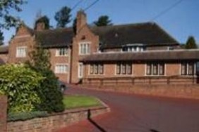 west-midlands-hospital-birmingham