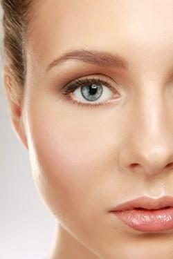 eye bag removal london
