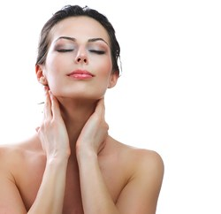 Top neck lift surgery in uk