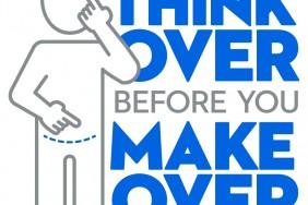 01 ThinkOverLogo Large