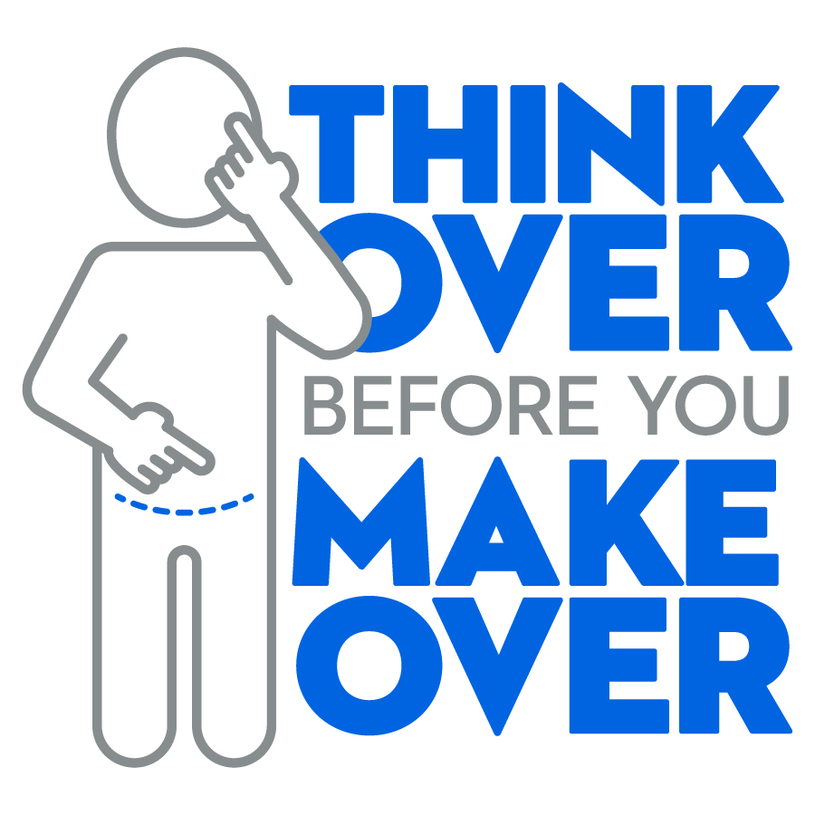 Think Over Logo